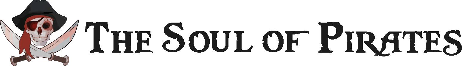 Thesoulofpirates